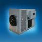 空气能鱼干烘干机 鱿鱼干热泵烘干机 小型鱼干烘干房设备升级版