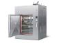 DMH系列对开门干燥灭菌烘箱